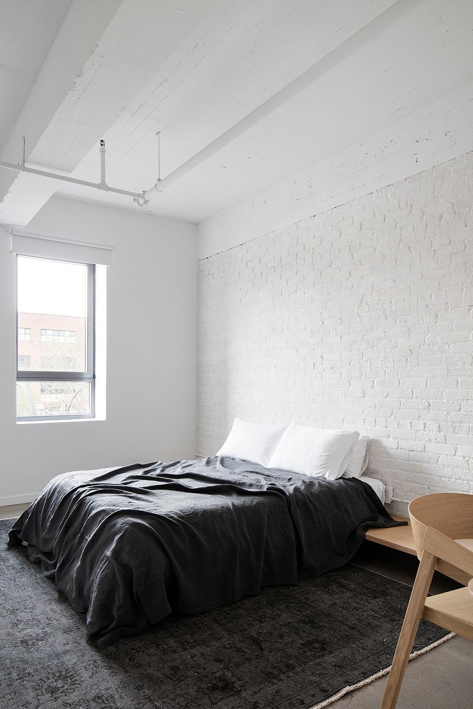 apartamento saint laurent de atelier barda (11)