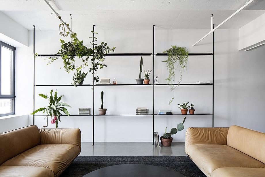 apartamento saint laurent de atelier barda (2)