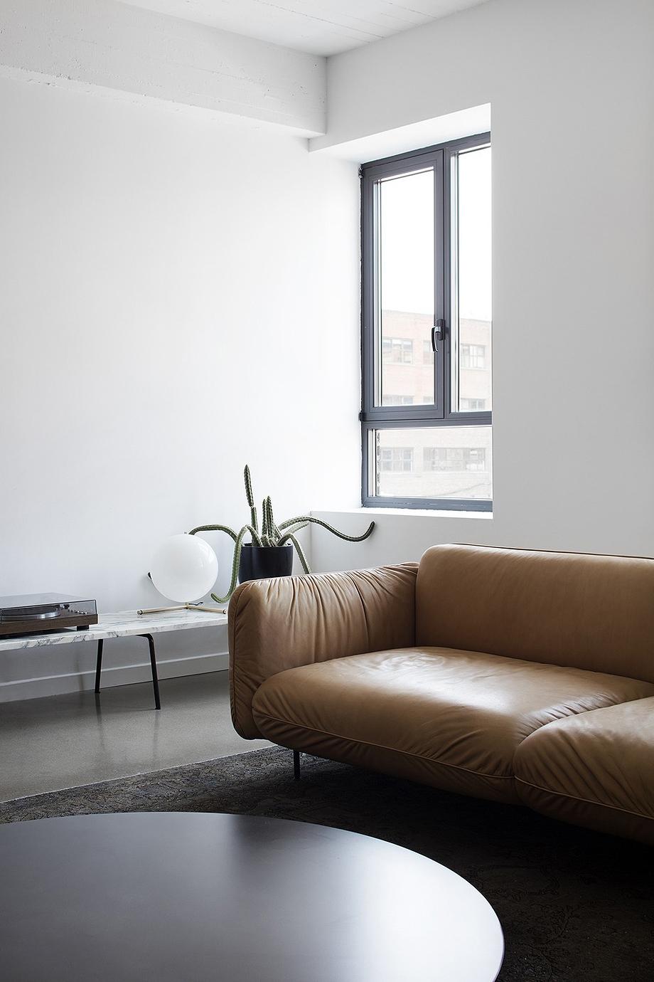 apartamento saint laurent de atelier barda (4)