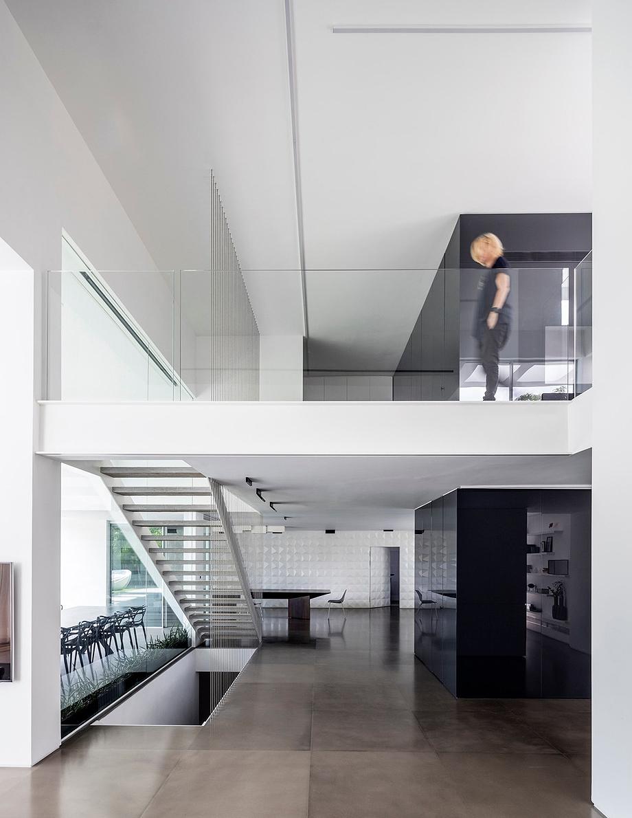 casa en tel aviv de axelrod architects (10)