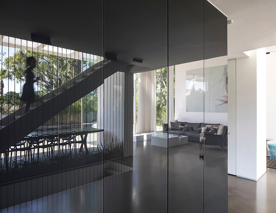 casa en tel aviv de axelrod architects (11)
