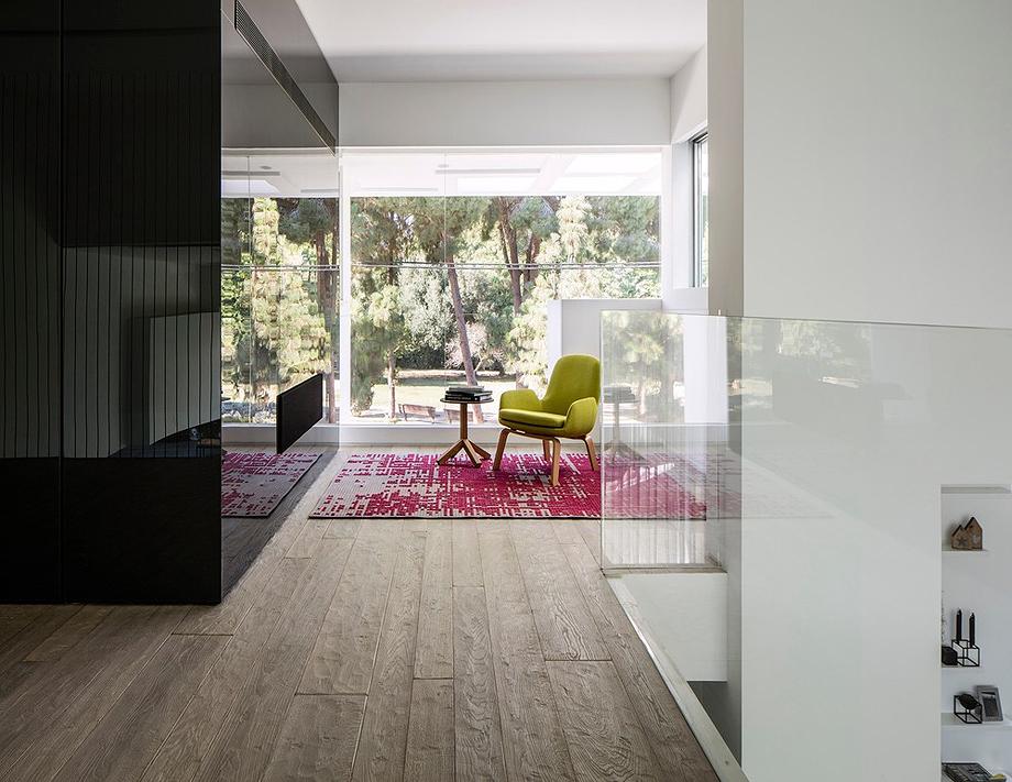casa en tel aviv de axelrod architects (13)