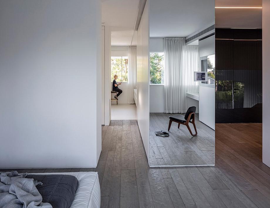 casa en tel aviv de axelrod architects (14)