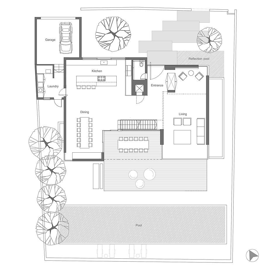 casa en tel aviv de axelrod architects (16b)