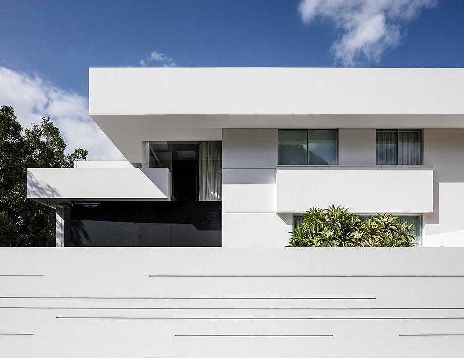 casa en tel aviv de axelrod architects (2)