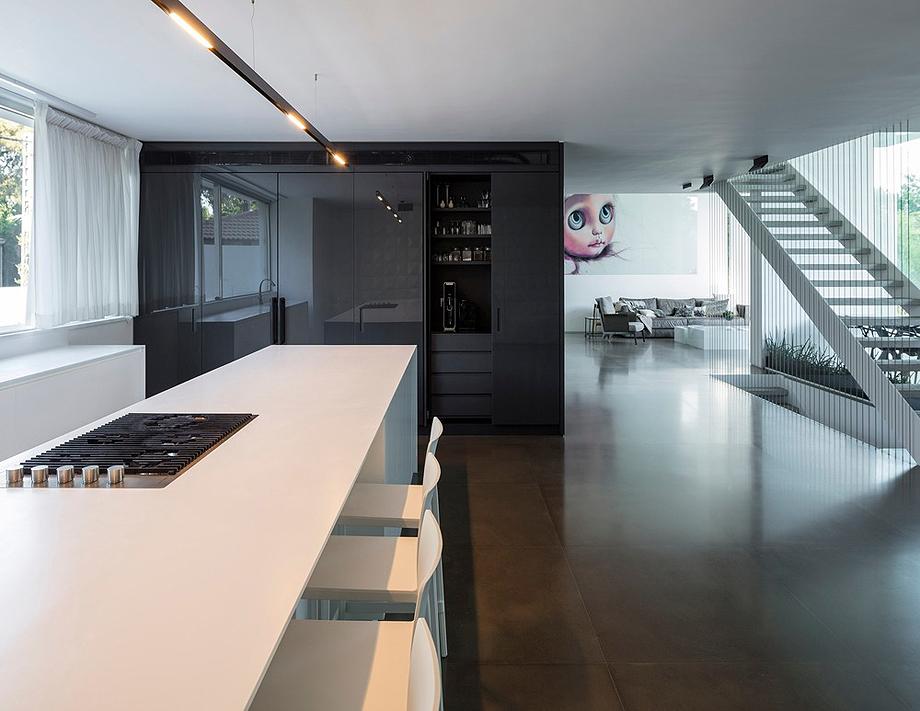 casa en tel aviv de axelrod architects (4)