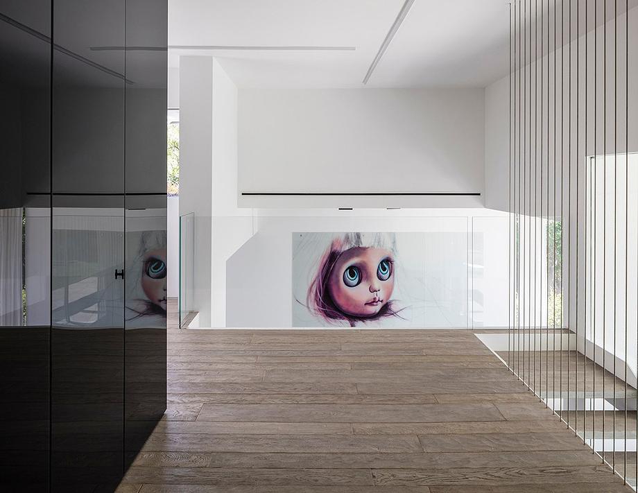 casa en tel aviv de axelrod architects (5)