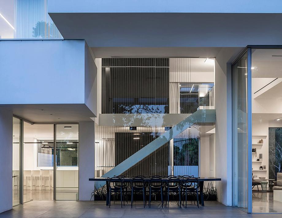 casa en tel aviv de axelrod architects (7)