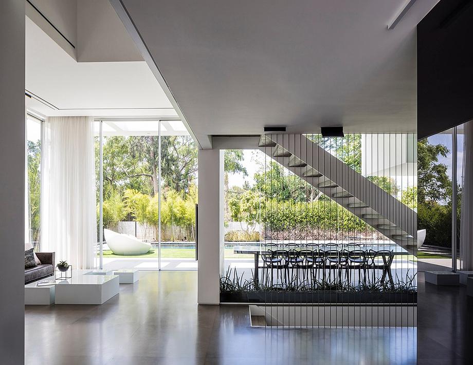 casa en tel aviv de axelrod architects (8)