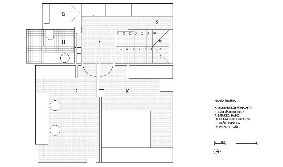 casa román de taller abierto (14)