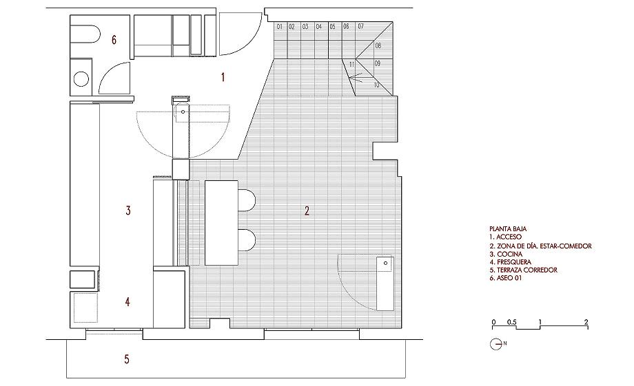 casa román de taller abierto (15)
