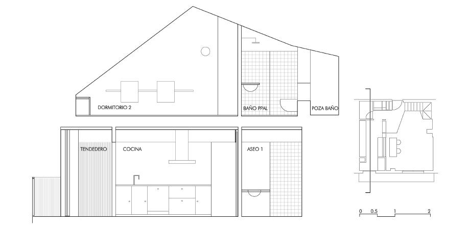 casa román de taller abierto (16)