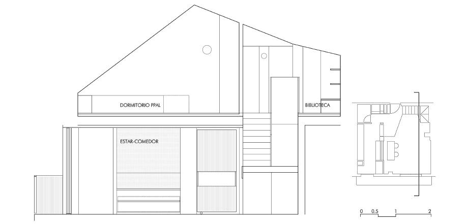 casa román de taller abierto (17)