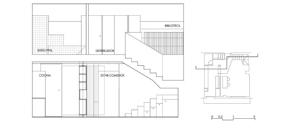 casa román de taller abierto (18)