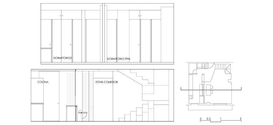 casa román de taller abierto (19)