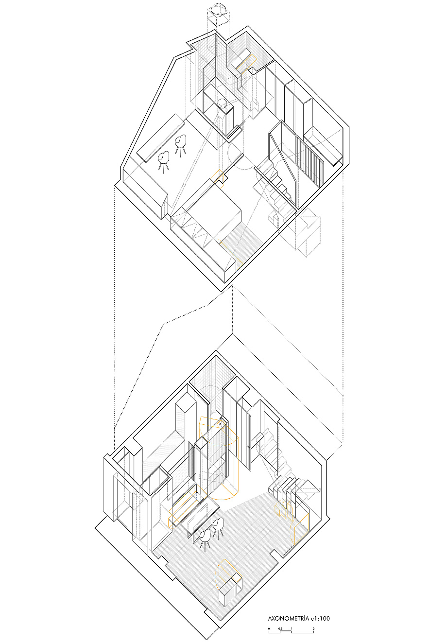 casa román de taller abierto (20)