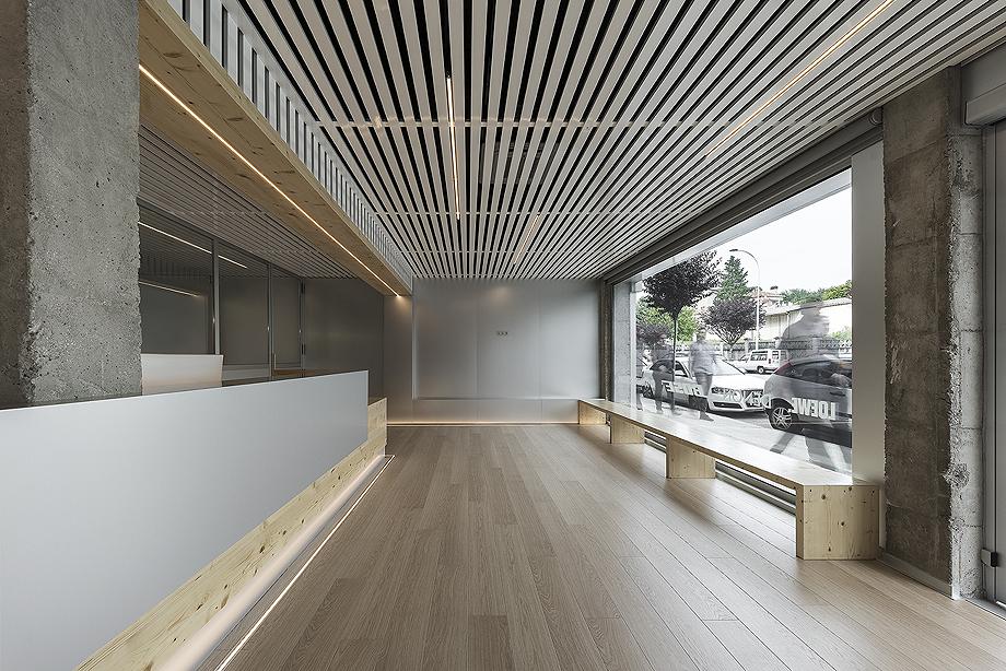 centro reparacion electrodomesticos por nan arquitectos (1)