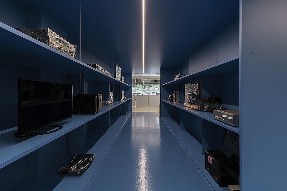 centro reparacion electrodomesticos por nan arquitectos (10)