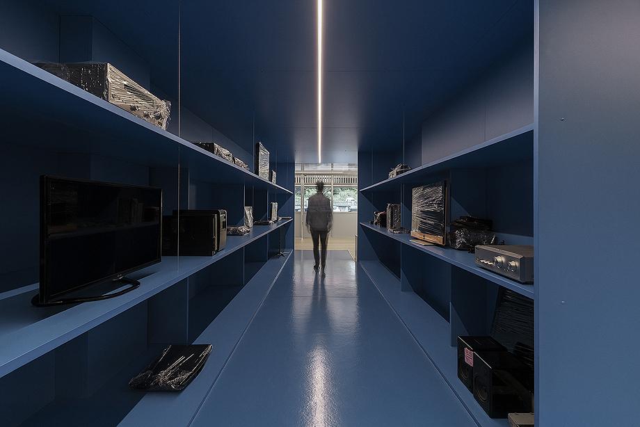 centro reparacion electrodomesticos por nan arquitectos (11)