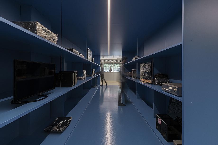 centro reparacion electrodomesticos por nan arquitectos (12)