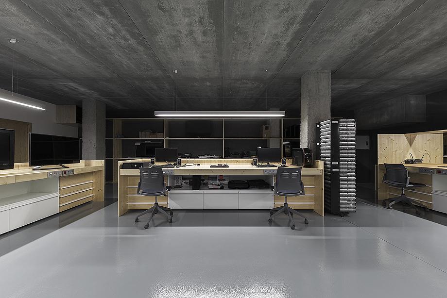 centro reparacion electrodomesticos por nan arquitectos (17)