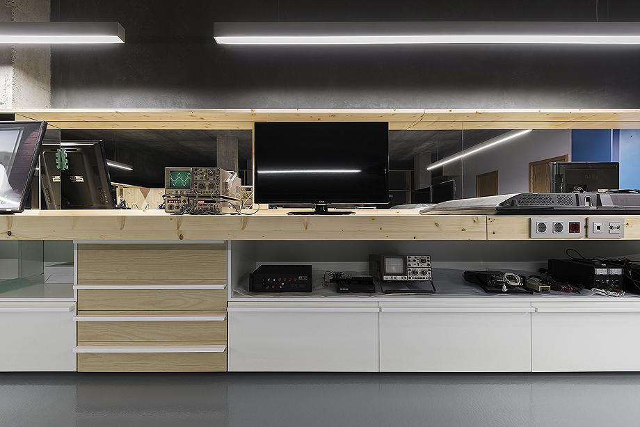 centro reparacion electrodomesticos por nan arquitectos (19)