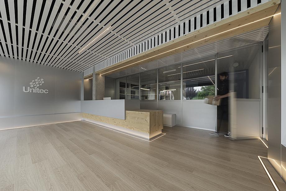 centro reparacion electrodomesticos por nan arquitectos (2)