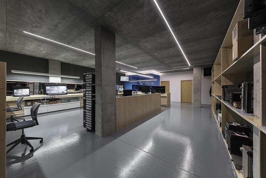 centro reparacion electrodomesticos por nan arquitectos (20)