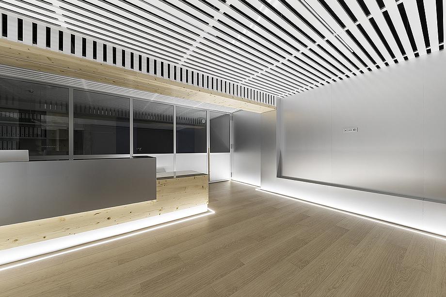 centro reparacion electrodomesticos por nan arquitectos (23)