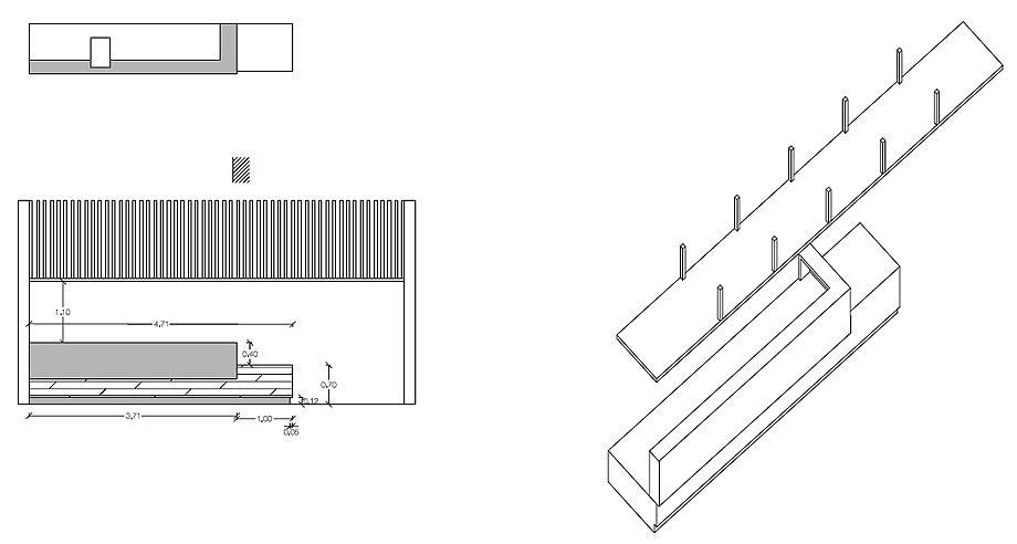 centro reparacion electrodomesticos por nan arquitectos (28)
