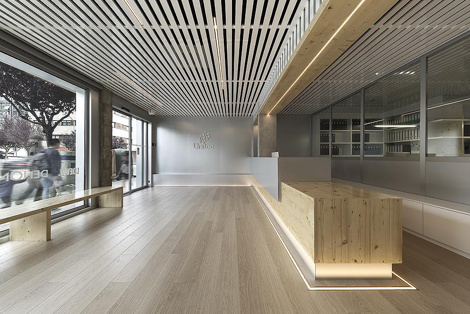 centro reparacion electrodomesticos por nan arquitectos (3)