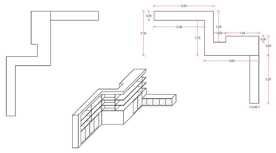 centro reparacion electrodomesticos por nan arquitectos (31)