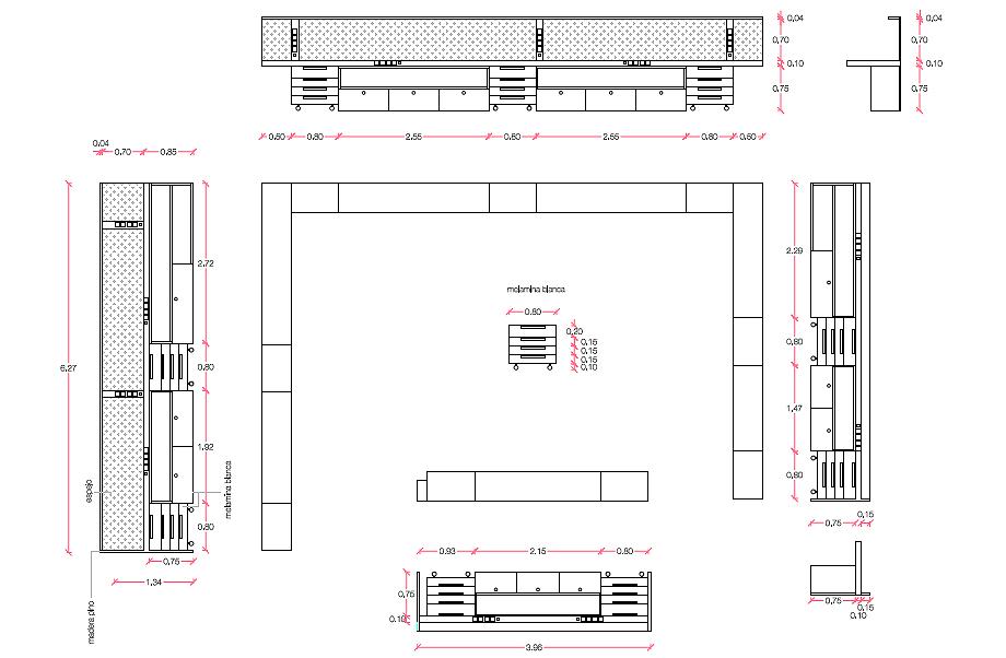 centro reparacion electrodomesticos por nan arquitectos (32)