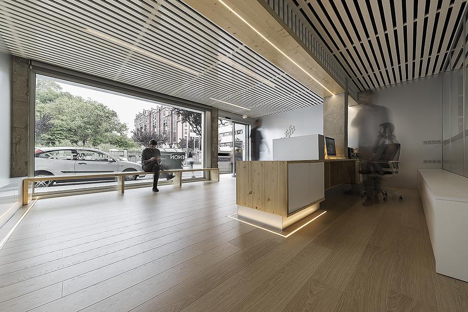 centro reparacion electrodomesticos por nan arquitectos (5)