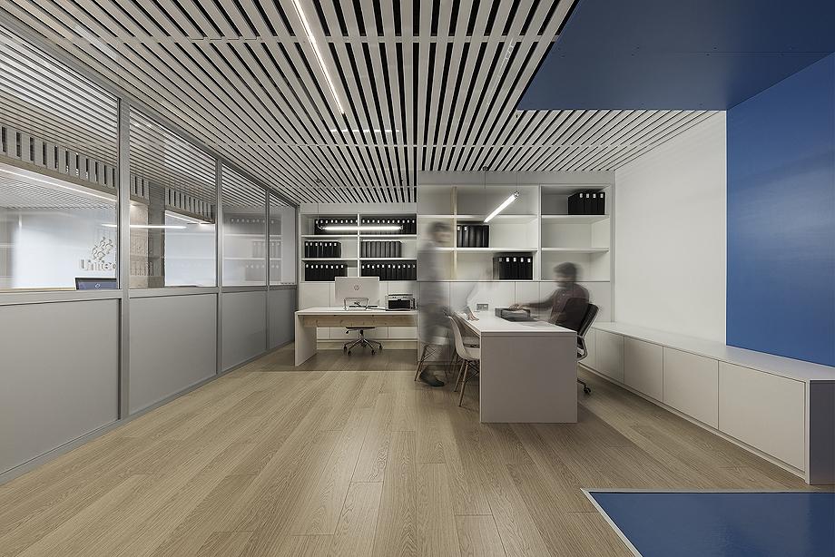 centro reparacion electrodomesticos por nan arquitectos (6)