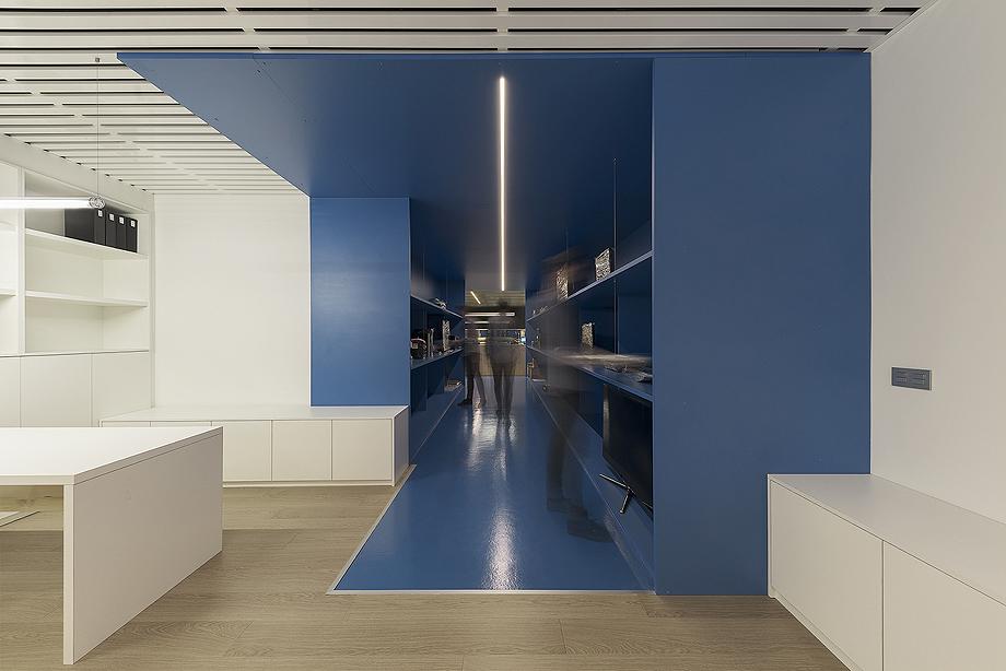 centro reparacion electrodomesticos por nan arquitectos (9)