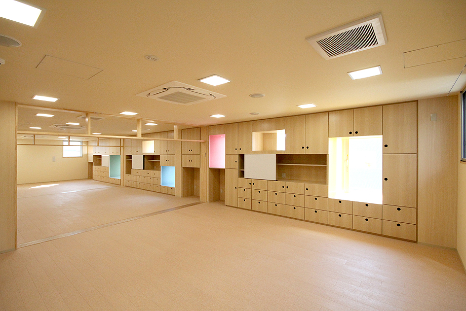 guarderia en sendai de masahiko fujimori (7)