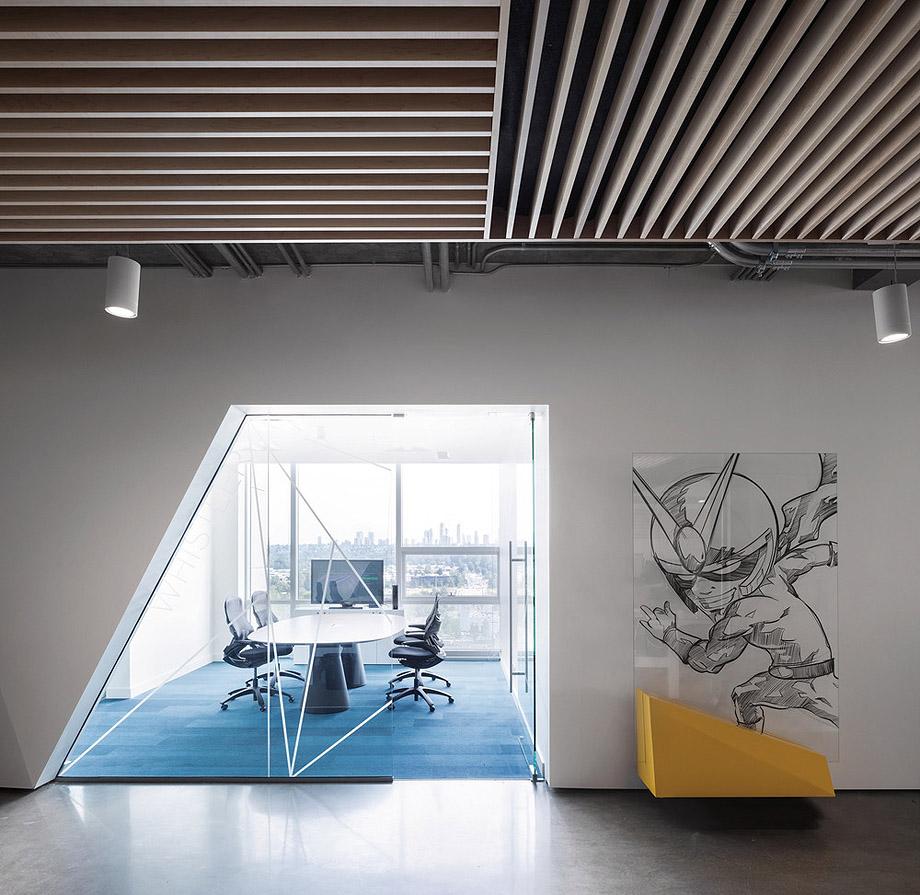 oficinas de capcom en vancouver por analog (4)