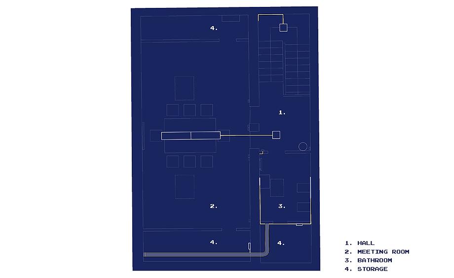 oficinas de la cna por tissellistudioarchitetti (10)
