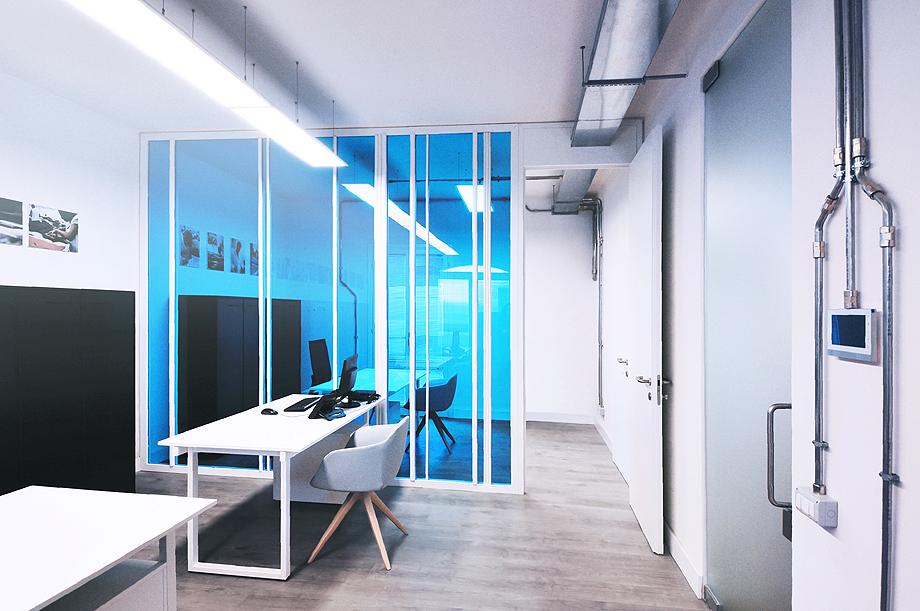 oficinas de la cna por tissellistudioarchitetti (2)
