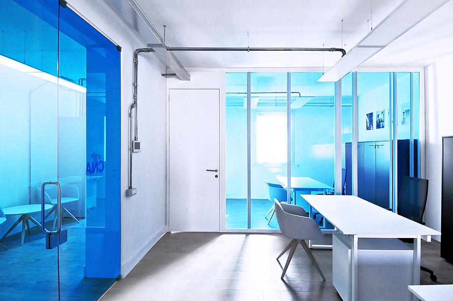 oficinas de la cna por tissellistudioarchitetti (3)
