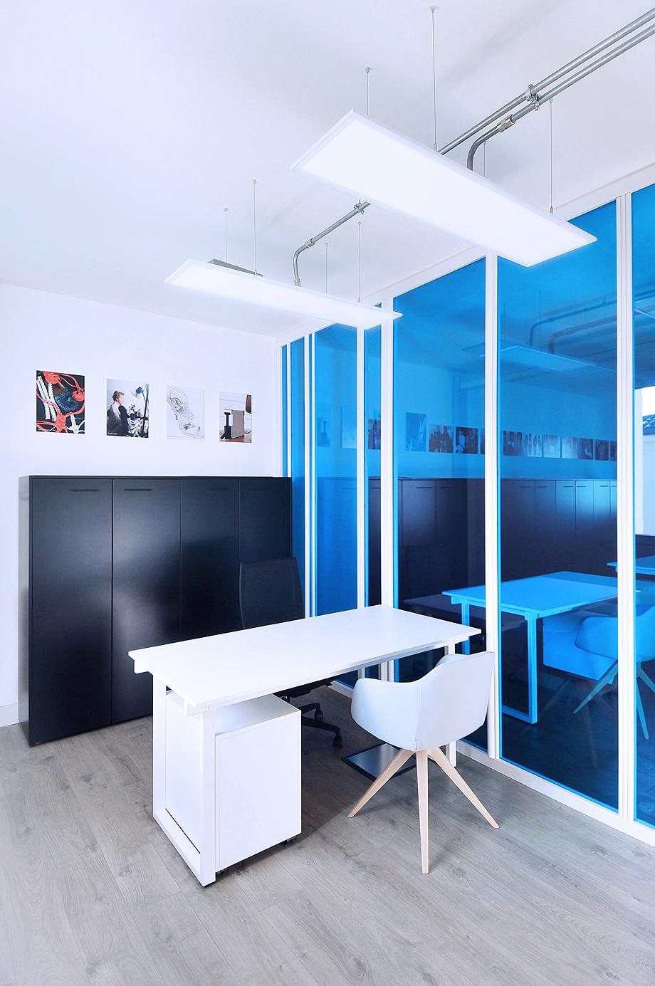 oficinas de la cna por tissellistudioarchitetti (5)