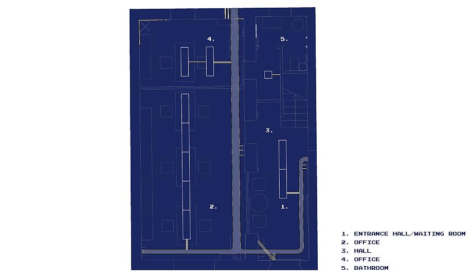 oficinas de la cna por tissellistudioarchitetti (9)