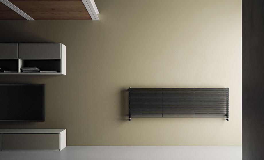 radiador-arpa-12-horizontal-(2)