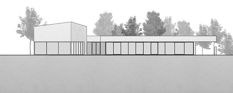 residencia en las colinas de Hollywood de m3 architects (13)