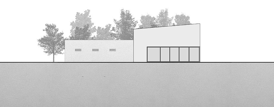 residencia en las colinas de Hollywood de m3 architects (14)