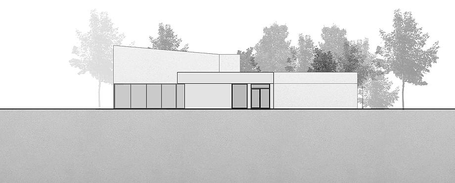 residencia en las colinas de Hollywood de m3 architects (15)