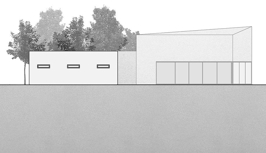 residencia en las colinas de Hollywood de m3 architects (16)