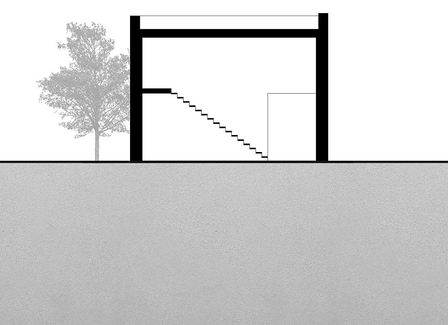 residencia en las colinas de Hollywood de m3 architects (17)