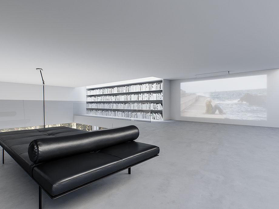 residencia en las colinas de Hollywood de m3 architects (4)